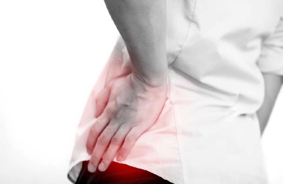 Farmaci per Curare l'Artrosi