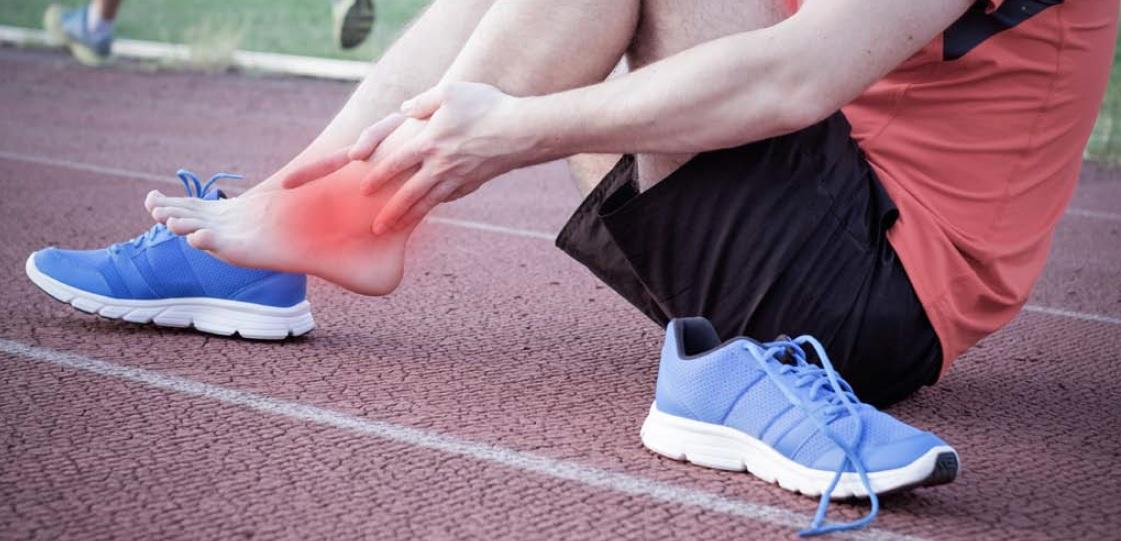 sport-infortunio-caviglia