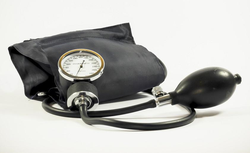 misura-pressione