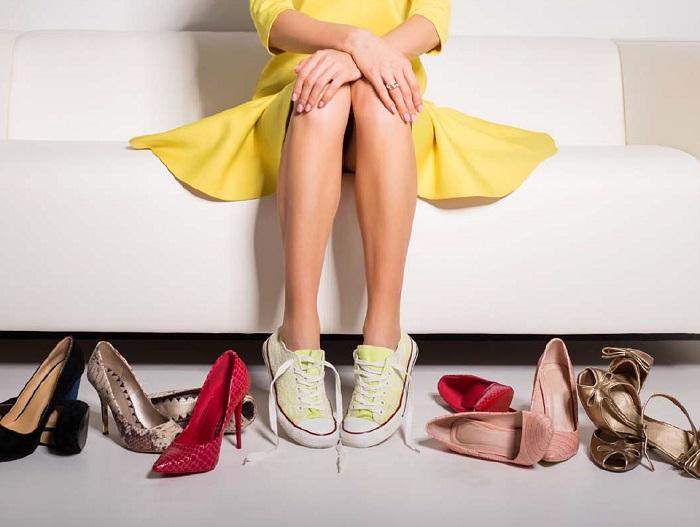 scarpa-ideale