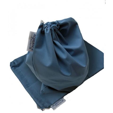 Sacchetto impermeabile per costume contenitivo Acquatica