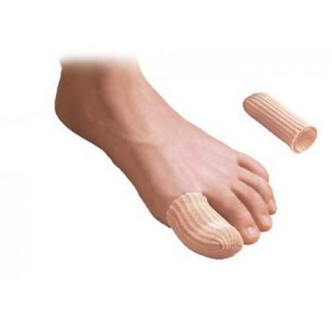 Guaina digitale per piede