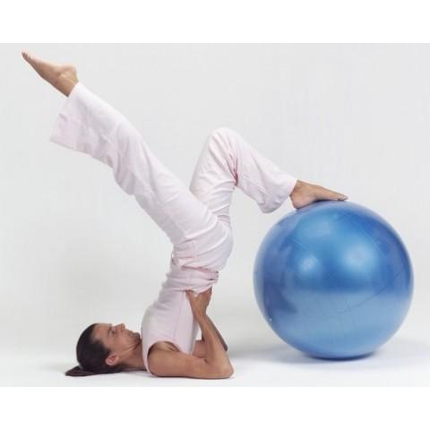 Palloni per riabilitazione