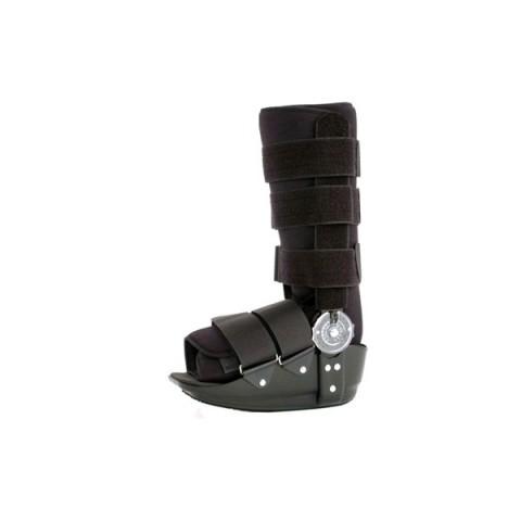 Cavigliera Tutore stivale articolato caviglia TD ROM WALKER 082 Thuasne