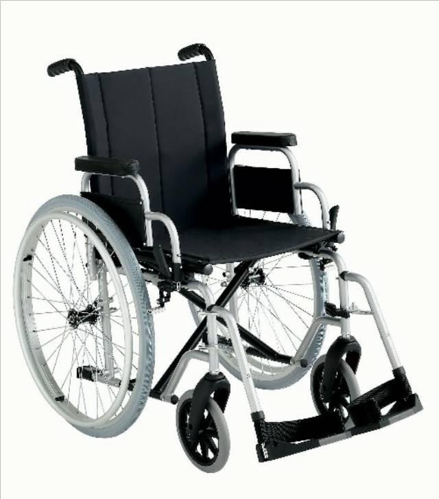 Carrozzina A Noleggio Per Disabili E Anziani Carrozzine Infermi A Noleggio