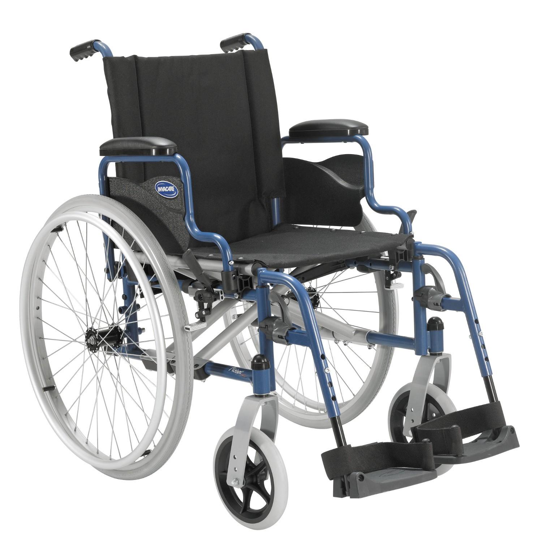 carrozzelle disabili e anziani act1 carrozzine con