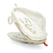 "Bounce ""N"" Sleep Sdraietta Stokke"