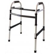 Deambulatore Asteria per anziani, infermi o disabili