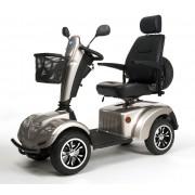 Scooter Carpo 2 Standard
