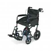 Carrozzina da transito leggera per disabili ed anziani Winner Transit  Light