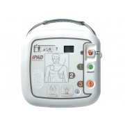 Defibrillatore Semiautomatico -  IPAD CU-SP1
