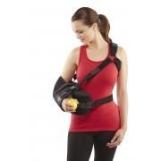 Tutore a cuscino per abduzione spalla 15° UltraSling IV