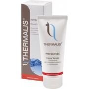 Physiorex crema termale - Thermalis