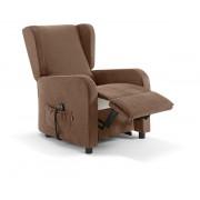 Poltrona Relax Elettrica Anziani e Disabili