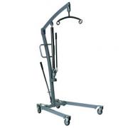Sollevatore elettrico per anziani o disabili