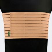 Fascia elastica costale TRI 101 Tielle Camp
