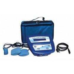 Magnet-xpro apparecchio per magnetoterapia a noleggio