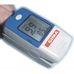 Pulsoximetro - Saturimetro Portatile Oxy 5 Gima