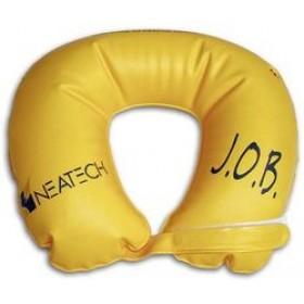 I migliori collari gonfiabili cervicali per sedie da mare da disabili. Guarda il nostro catalogo online per scoprire tutte le offerte!