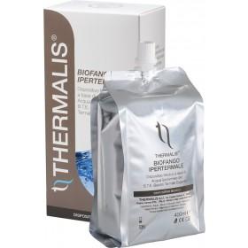 Biofango - Thermalis