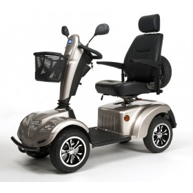 Scooter Carpo 2 Standard