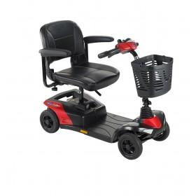 Scooter elettrico Invacare Colibri