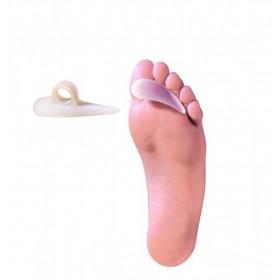 Cresta in oleo-gel universale per dita piede - Eucrest