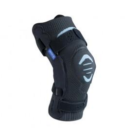 Ginocchiera per legamenti con articolazione Genu Ligaflex chiusa/corta - Thuasne