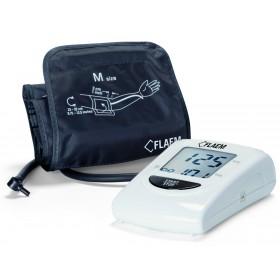 Misuratore di pressione digitale