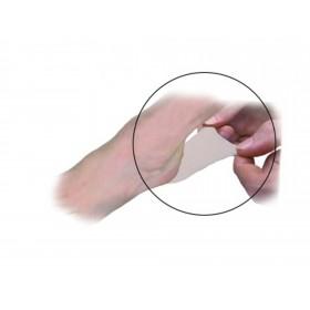 Cuscinetto Protettivo In Gel Autoaderente - Multi Protection