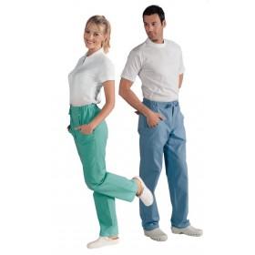 Pantalone professionale unisex