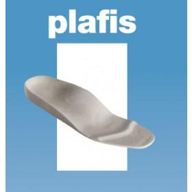 Plantare su misura PLAFIS