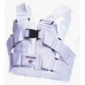 Tutore Sternale Posthorax Pro
