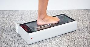 scansione-laser-3d-piede
