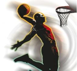 Protezioni sportive su misura