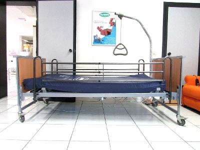 Sponde letto singolo simple sponda letto singolo chicco with sponde letto singolo beautiful - Chicco sponda letto ...